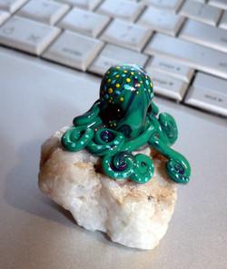 tiny_rock_octopus_by_blackmagdalena