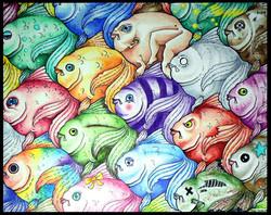 fish_tessellation_by_blackmagdalena-d1yxcgk