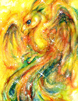the_phoenix_nebula_by_blackmagdalena-d6ui7ic