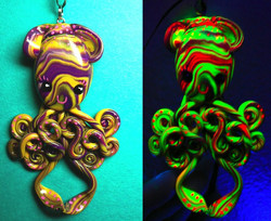 purple_and_yellow_squid_by_blackmagdalena