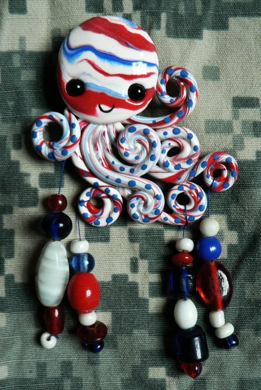 patriotic_octopus_magnet_by_blackmagdalena-d4jrsy5