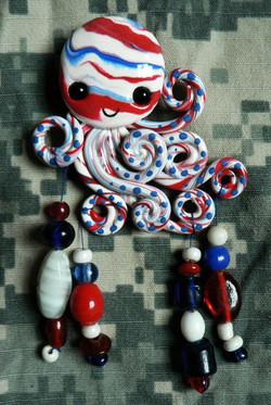 patriotic_octopus_magnet_by_blackmagdalena-d4jrsy5