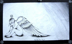 my_little_taco_angel_by_blackmagdalena