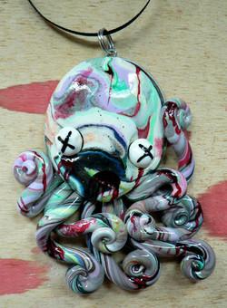 zombie_octopus_by_blackmagdalena-d4hhezn