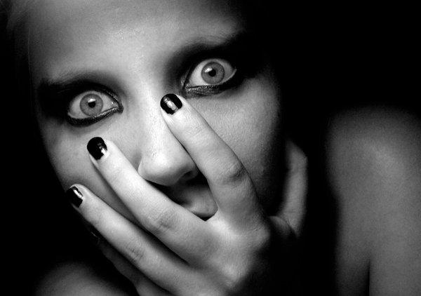 haunting_by_blackmagdalena