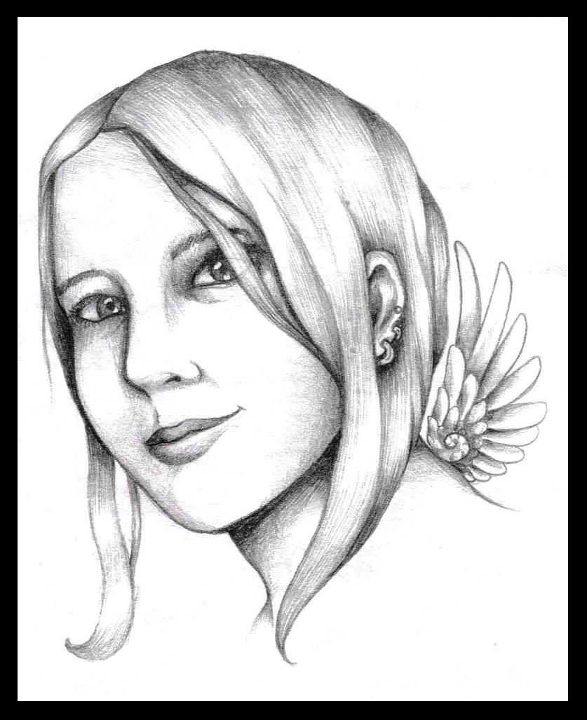 new_self_portrait_by_blackmagdalena