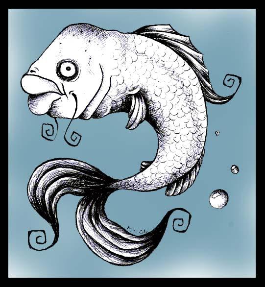stupid_fish_by_blackmagdalena