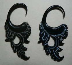 earring_replica_by_blackmagdalena