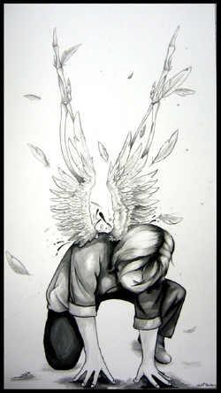 birth_of_an_angel_by_blackmagdalena