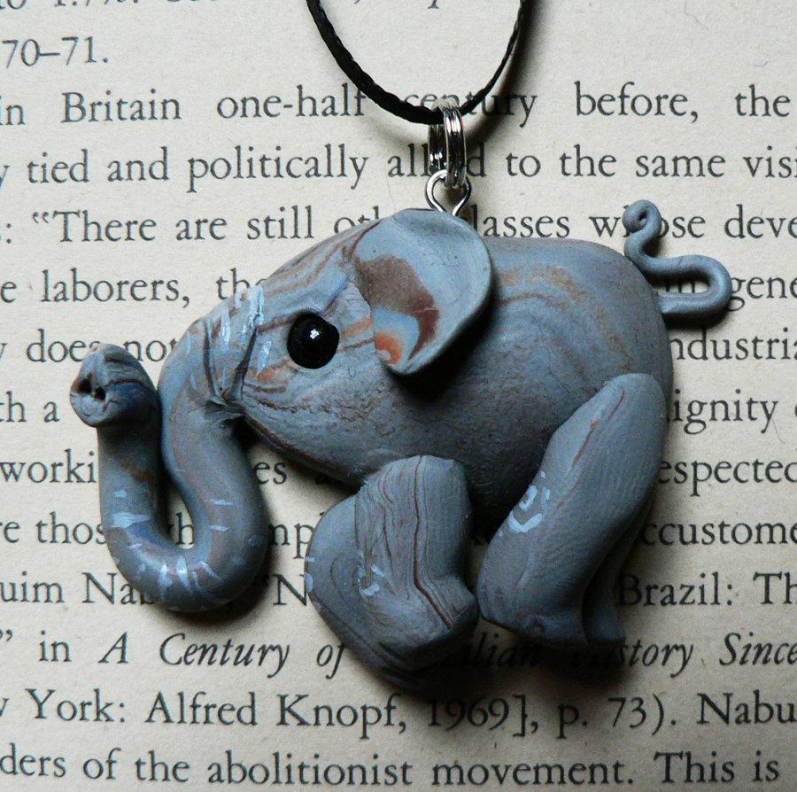 elephant_charm_by_blackmagdalena-d2og8u4