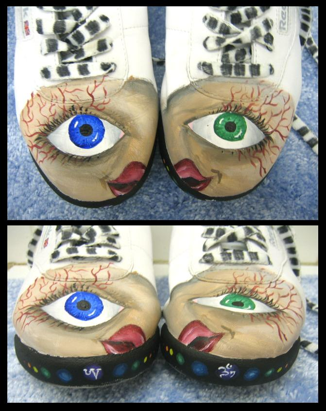 my_new_work_shoes_by_blackmagdalena