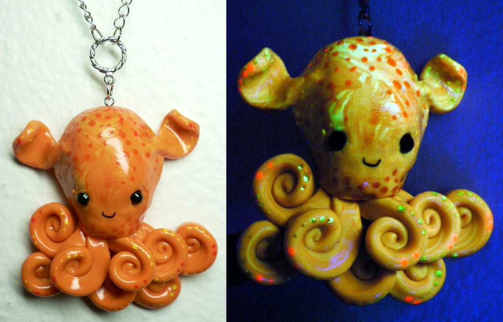 dumbo_octopus_charm_by_blackmagdalena