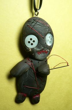 stitch_up_my_emptiness_by_blackmagdalena