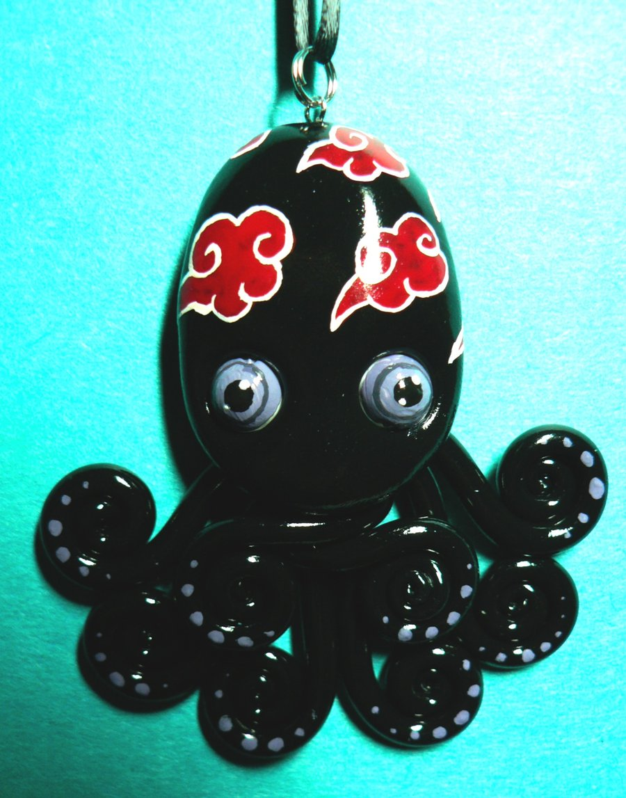 akatsuki_octopus_necklace_by_blackmagdalena