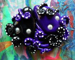 best_night_sky_buddies_octopi_magnet_by_blackmagdalena-d4f7hbp