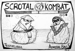 scrotal_kombat_by_blackmagdalena