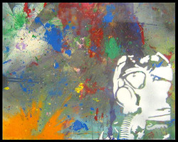 paint_bomb_by_blackmagdalena