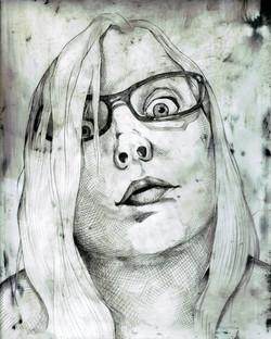 plexiglass_self_portrait_by_blackmagdalena-d865w0f