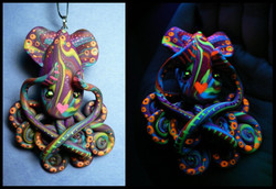 wicked_blacklight_squid_by_blackmagdalena