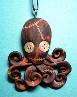 doll_octopus_necklace_by_blackmagdalena