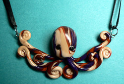 choker_octopus_necklace_by_blackmagdalena