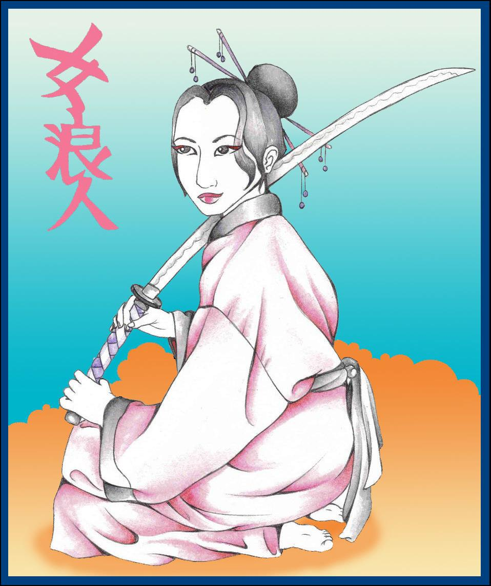 neo_geisha_by_blackmagdalena
