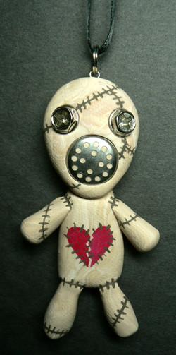 mend_my_broken_heart_necklace_by_blackmagdalena
