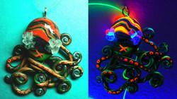acid_crystal_glitter_octopus_by_blackmagdalena