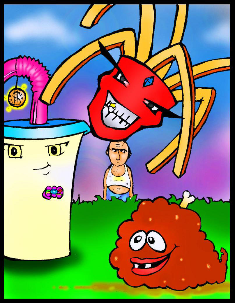 aqua_teen_hunger_force_collab_by_blackmagdalena