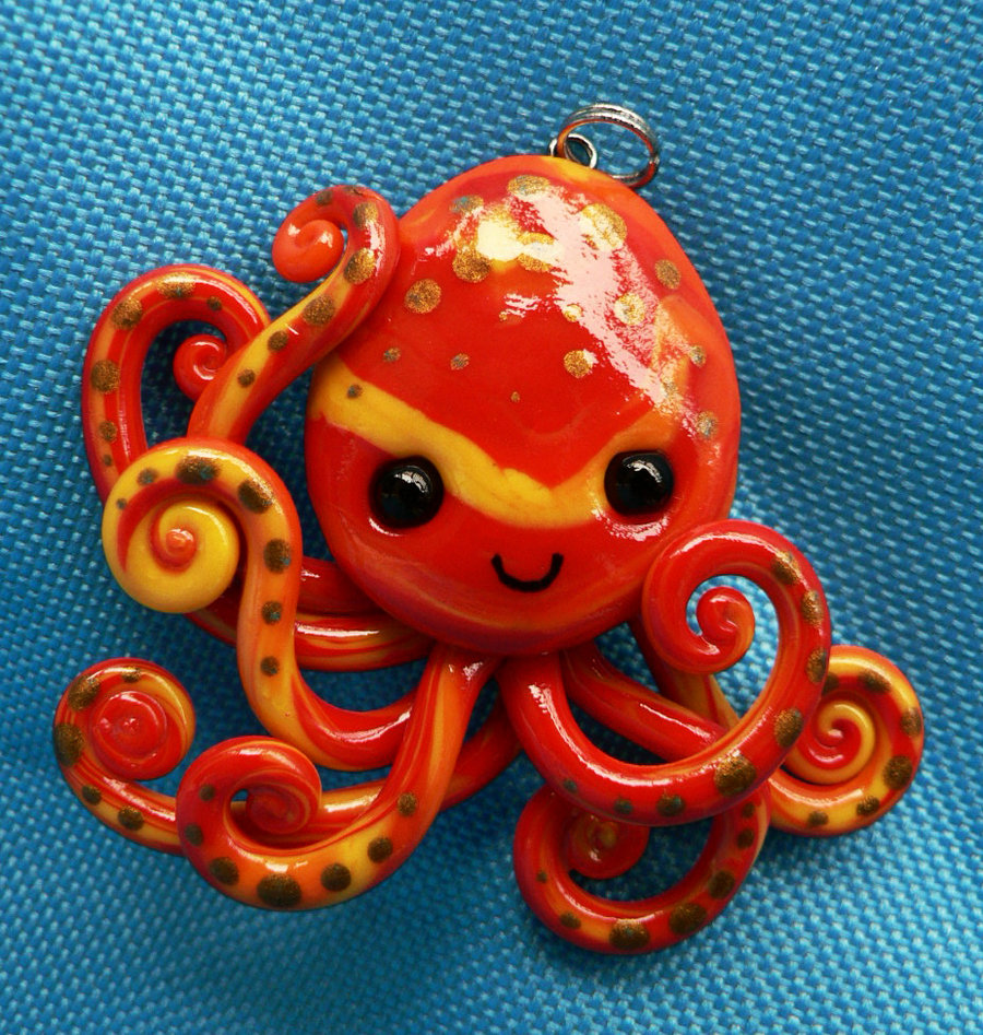 bright_octopus_by_blackmagdalena-d4a1a31