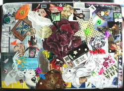 adventure_suitcase_side_2_by_blackmagdalena