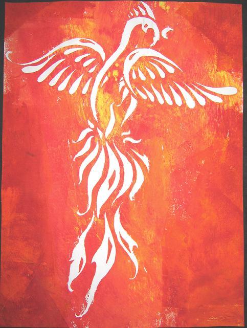 phoenix_by_blackmagdalena