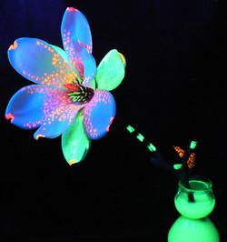 fluorescent_magnolia_i_by_blackmagdalena