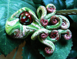 glitter_christmas_octopus_by_blackmagdalena-d4defin