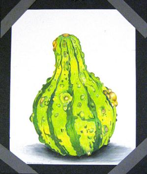 color_gourd_by_blackmagdalena