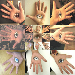 hand_eye_coordination_by_blackmagdalena