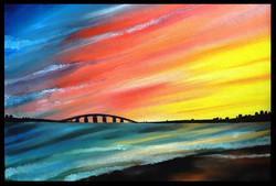 sunset_over_sarasota_bay_by_blackmagdalena-d2j95ds