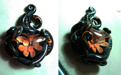 fixed_heart_flower_pendant_by_blackmagdalena-d5nxwr1