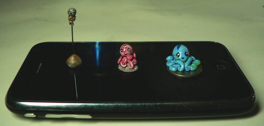 collection_of_tiny_octopi_by_blackmagdalena