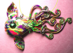 psychedelic_hairy_fish_octopus_by_blackmagdalena