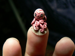 very_tiny_pink_octopus_by_blackmagdalena