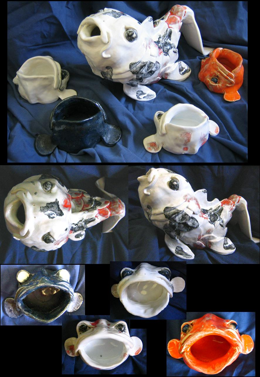 koi_tea_set_by_blackmagdalena