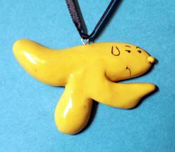 hand_banana_necklace_by_blackmagdalena