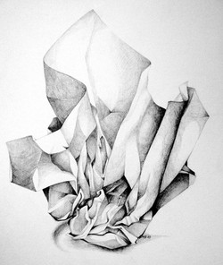 crumpled_up_paper_study_by_blackmagdalena