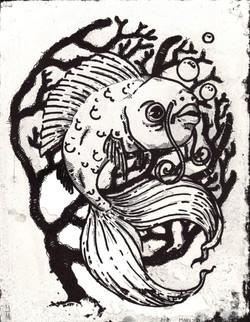 silly_little_catfish_by_blackmagdalena-d82gzy0