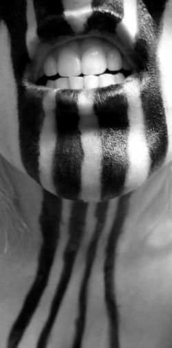 between_the_bars_by_blackmagdalena-d2l0j07