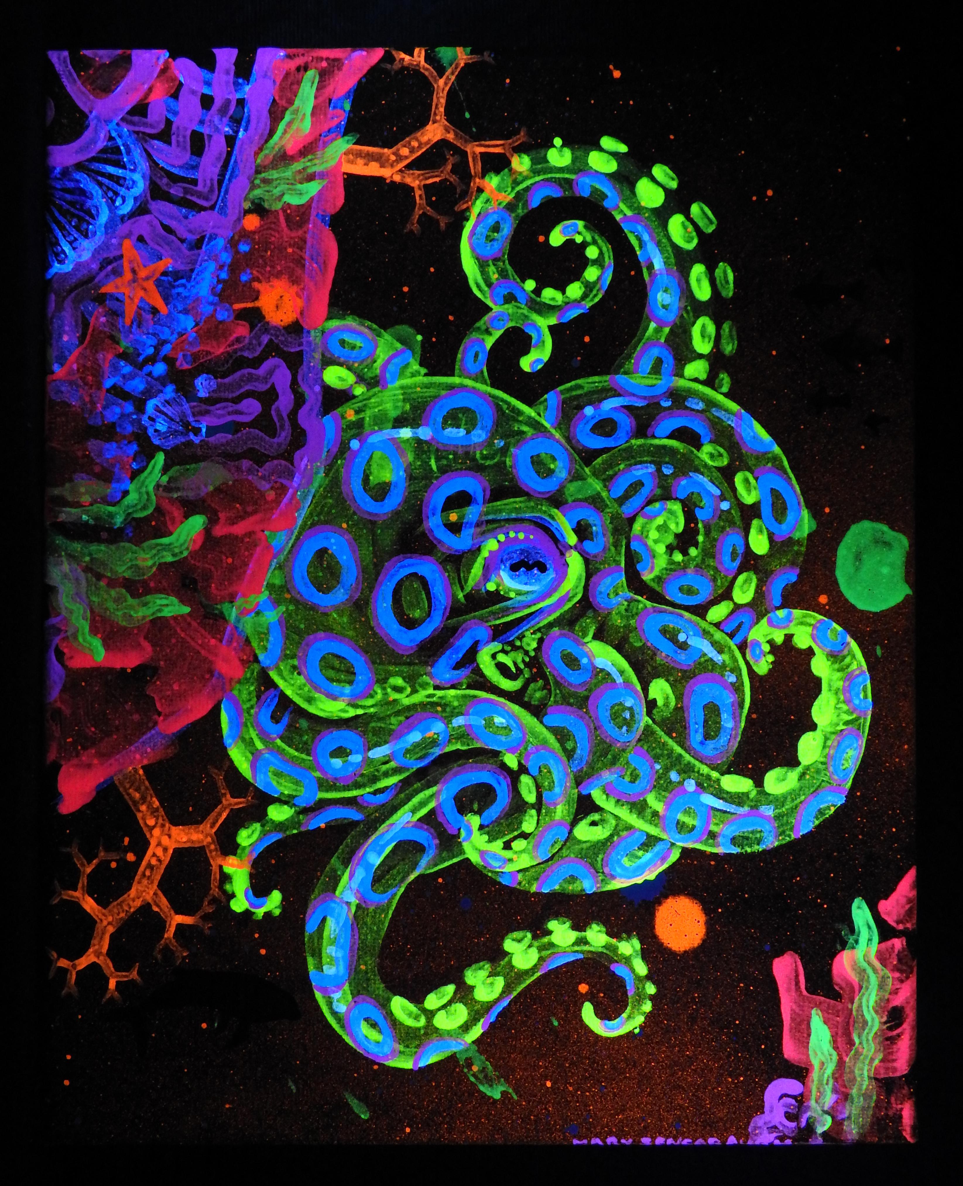 vastskulloctopus