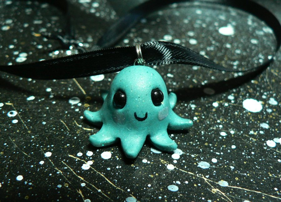 little_blushing_octopus_by_blackmagdalena-d331f61