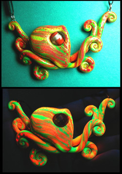 neon_octopus_necklace_by_blackmagdalena