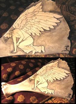 winged_scapula_by_blackmagdalena